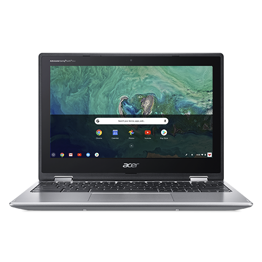 Acer-Chromebook-Spin-11-CP311-main