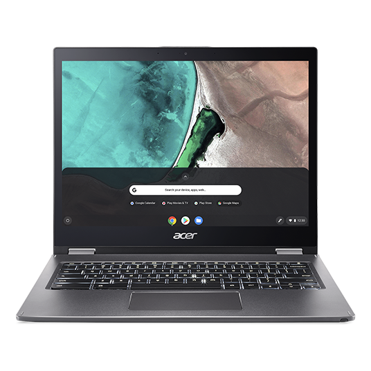 Acer-Chromebook-Spin-13-CP713-1WN-main