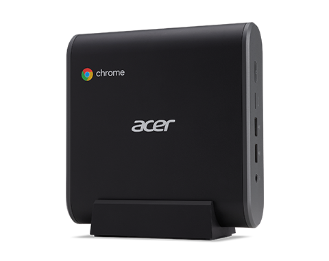 Acer-Chromebox-CXI3_gallery_01