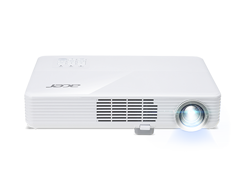 Acer-Projector-PD1320W_PD1320Wi-photogallery-01