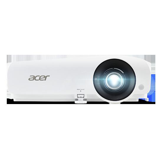 Acer-projector-X1125C_X1225C_X1325WC_X1525C_X1125i_X1225i_X1325Wi_X1525i_H6535M_H6535i-main